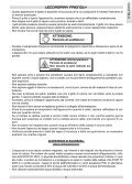 LECOASPIRA FRIENDLY M0S10035 1S01:Layout 1.qxd - Polti - Page 7