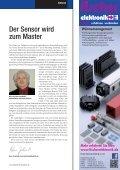 PDF-Ausgabe herunterladen (31 MB) - elektronik industrie - Seite 3