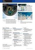 PDF-Ausgabe herunterladen (31 MB) - elektronik industrie - Seite 4