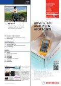 PDF-Ausgabe herunterladen (31 MB) - elektronik industrie - Seite 5