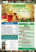 61 PROPOSTE - Confagricoltura Alessandria - Page 3