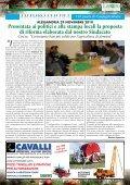 61 PROPOSTE - Confagricoltura Alessandria - Page 4