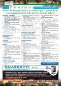 61 PROPOSTE - Confagricoltura Alessandria - Page 5