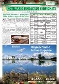 61 PROPOSTE - Confagricoltura Alessandria - Page 6