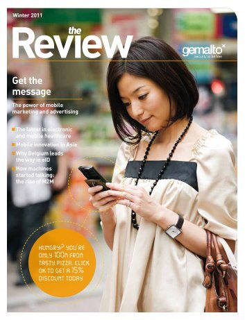 Download PDF - Gemalto
