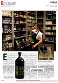 Gala Gourmand - Oliviers & Co - Page 3