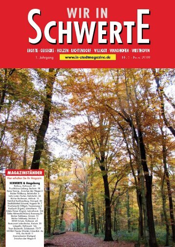 r das Pann ekaukenfest 2009 - Dortmunder & Schwerter ...