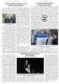 r das Pann ekaukenfest 2009 - Dortmunder & Schwerter ... - Seite 4