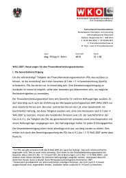 Information - Info-Graz