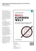 nullsummenwelt - indiebook - Seite 3