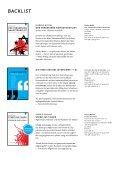 nullsummenwelt - indiebook - Seite 7