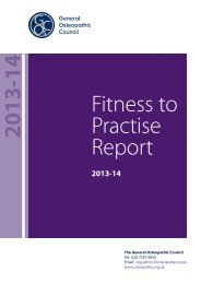 fitness_to_practise_report_13-14