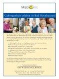 Pdf-Dokument, 5 1 MB - Bad Oeynhausen - Seite 2