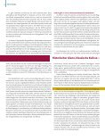 Pdf-Dokument, 5 1 MB - Bad Oeynhausen - Seite 4