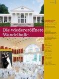 Pdf-Dokument, 5 1 MB - Bad Oeynhausen - Seite 5