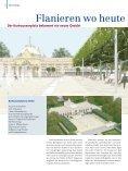 Pdf-Dokument, 5 1 MB - Bad Oeynhausen - Seite 6