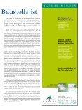 Pdf-Dokument, 5 1 MB - Bad Oeynhausen - Seite 7