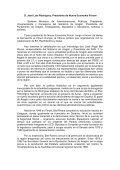 José Ángel Biel Rivera _15-06-06_ - Nueva Economía Fórum - Page 2
