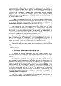 José Ángel Biel Rivera _15-06-06_ - Nueva Economía Fórum - Page 3