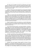 José Ángel Biel Rivera _15-06-06_ - Nueva Economía Fórum - Page 4