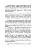 José Ángel Biel Rivera _15-06-06_ - Nueva Economía Fórum - Page 6