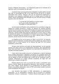 José Ángel Biel Rivera _15-06-06_ - Nueva Economía Fórum - Page 7