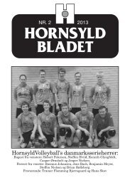Hornsyld Bladet nr.2 2013.pdf