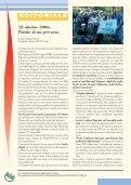 12 ottobre, l'inizio di un percorso - Ipasvi - Page 2