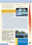 12 ottobre, l'inizio di un percorso - Ipasvi - Page 3