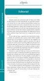 Diciembre 2012 - Cabildo de Fuerteventura - Page 4