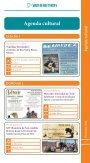 Diciembre 2012 - Cabildo de Fuerteventura - Page 5