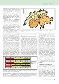 Originalartikel - Waldwissen.net - Seite 3