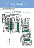 KFW Haus Amperestr. - Interhouse - Seite 4
