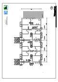 KFW Haus Amperestr. - Interhouse - Seite 7