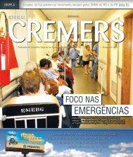 Dezembro 2012 - Cremers