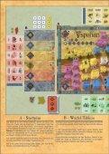 Regeln - Ystari - Seite 2
