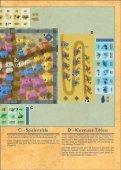 Regeln - Ystari - Seite 3