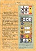 Regeln - Ystari - Seite 4