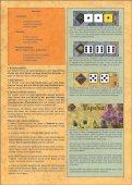 Regeln - Ystari - Seite 5