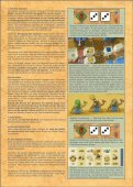 Regeln - Ystari - Seite 6
