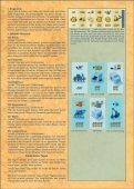 Regeln - Ystari - Seite 7