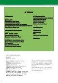 Obcinski informator st. 72 - Občina Vransko - Page 2