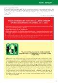 Obcinski informator st. 72 - Občina Vransko - Page 3