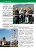Obcinski informator st. 72 - Občina Vransko - Page 4