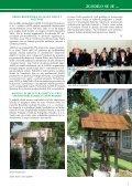 Obcinski informator st. 72 - Občina Vransko - Page 5