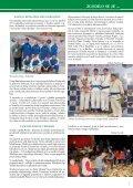 Obcinski informator st. 72 - Občina Vransko - Page 7