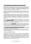 vds_ Positionspapier_MSD_2010 - vds Verband Sonderpädagogik ... - Page 2
