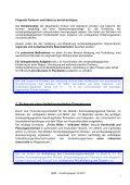 vds_ Positionspapier_MSD_2010 - vds Verband Sonderpädagogik ... - Page 3