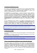 vds_ Positionspapier_MSD_2010 - vds Verband Sonderpädagogik ... - Page 4