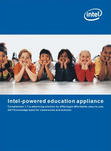 Download - Intel